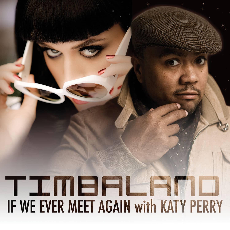 Песню Katy Perry