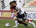Deutscher-U-17-Spieler