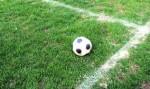Fussball_rasen