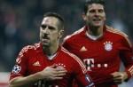 Ribery-und-Gomez