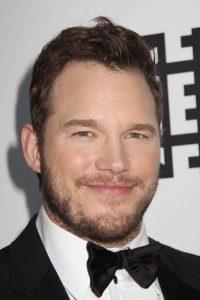 Chris Pratt - 65th Annual ACE Eddie Awards