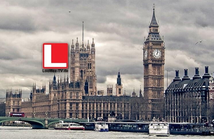 LooMee London