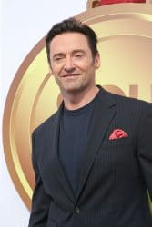 Hugh Jackman - Gold Meets Golden: The 5th Anniversary Refreshed