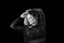 Helene Fischer Pressefoto 2017 - 88415456 big