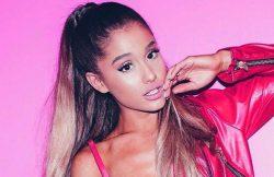 Ariana Grande 2016 - 108498 thumb