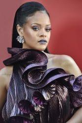 "Rihanna - ""Ocean's 8"" New York City Premiere"