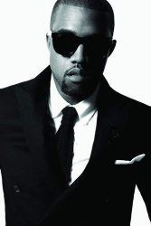 Kanye West 30349859-1 big