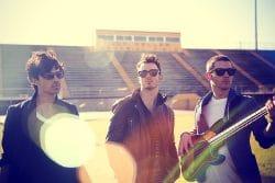 Jonas Brothers 30356154-1 big