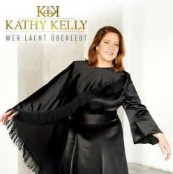 Kathy Kelly 30356695-1 big