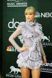 Taylor Swift - 2019 Billboard Music Awards - Arrivals