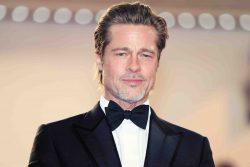 Brad Pitt - 72nd Annual Cannes Film Festivals