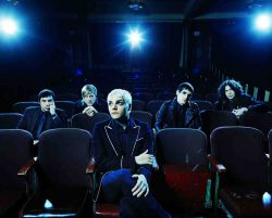 My Chemical Romance 30360315-1 big