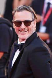 Joaquin Phoenix - 76th Annual Venice Film Festival