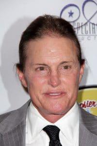 Bruce Jenner - 2013 All Sports Los Angeles Film Festival