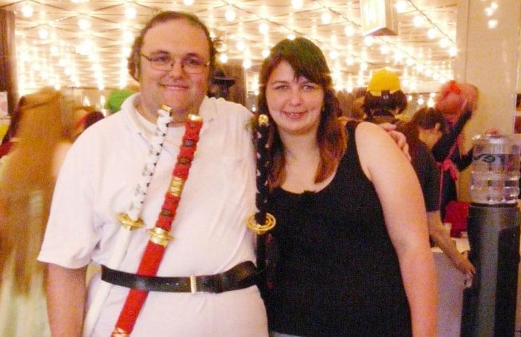 Schwiegertochter gesucht: Ingo nimmt Steffi mit auf die Reise! - TV News