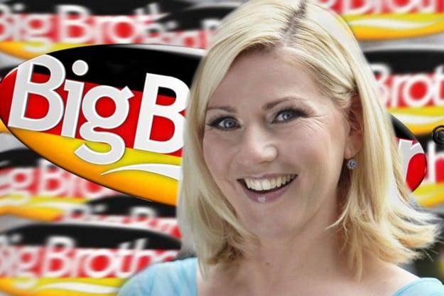 "Aleksandra Bechtel moderiert die zehnte Staffel ""Big Brother""."