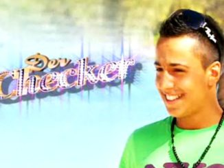 thomas karaoglan der checker dsds 2010 top 15