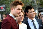"""Twilight 3 """"Eclipse"""" Premiere in Los Angeles - Stars ohne Ende - Kino News"""
