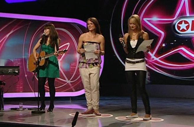 marit larsen betty svenja popstars 2010