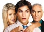 Pressebild zu Partyalarm mit Ashton Kutcher