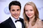 deutscher-filmpreis-2010-arrivals