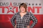 sonja pesie beim supertalent 2010