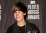 2010-mtv-video-music-awards-press-room