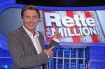 Jörg Pilawa in Rette die Million