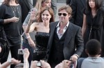 angelina-jolie-and-brad-pitt-are-all-smiles-the-premiere-jolie-new-film-salt-held-grauman-chinese-theatre-hollywood