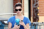 ashley-greene-looks-getting-shape-for-the-final-installments-the-twilight-saga-she-leaves-her-gym-after-working-out-for-nearly-three-hours