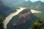 blyde-canyon-south-africa
