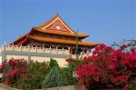 buddhist-temple