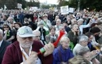 demonstrators-protest-against-the-demolition-the-historical-stuttgart-train-station-make-way-for-the-stuttgart-underground-railway-station-stuttgart