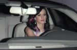 katy-perry-leaves-the-music-box-hollywood-after-playing-free-show-for-her-fans