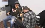 X Factor 2010: Bekommt Marlon Bertzbach von Sarah Connor absichtlich unpassende Songs? - TV News