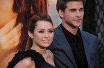 miley-cyrus-and-liam-hemsworth-attend-the-the-last-song-premiere-los-angeles