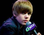 q102-hosts-meet-and-greet-with-justin-bieber