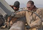 red-horse-team-improves-flightline-operations