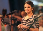 selena-gomez-sparkles-good-morning-america