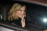 supermodel-heidi-klum-waves-she-driven-away-from-the-jimmy-kimmel-live-studios-hollywood
