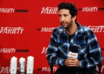 the-variety-studio-holt-renfrew-day-2010-toronto-international-film-festival