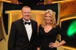 "Neue Dame bei Poker-König Stefan Raab: Jessica Kastrop moderiert die ""TV total PokerStars.de Nacht"" - TV News"