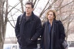 "ZDF-Montagskino zeigt ""Untraceable"" mit Diane Lane und Colin Hanks - TV News"