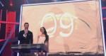 Das Supertalent 2010: Natalya Netselya malt Emotionen in Sand - TV News