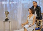 actress-jennifer-grey-and-derek-hough-appear-abc-good-morning-america-show-new-york