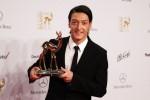 Mesut Özil und Anna-Maria Lagerblom trennen sich - Promi Klatsch und Tratsch