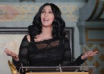 cher-honored-during-grauman-hand-footprint-ceremony-los-angeles
