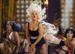 christina-aguilera-performs-the-2010-american-music-awards-los-angeles