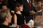 france-first-lady-carla-bruni-sarkozy-attends-state-dinner-for-china-president-the-elysee-palace-paris