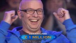 Wer wird Millionär: Ralf Schnoor holt sich die Million mit viel Wissen - TV News